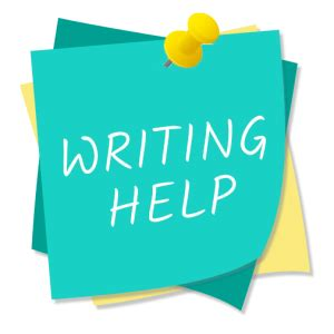 Write My Paper: Fast, Cheap & Quality Essay Writing Service