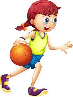 Sport is very important in our life essay